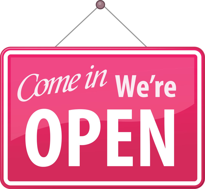 Always Open Online