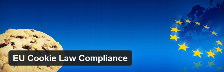 Wordpress Plugin - EU Cookie Law Compliance