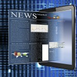 Internet Marketing News